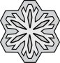 set:ice_symbol.png